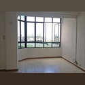 EasyRoommate SG Gloria Mansion Whole unit 3Bedroom - Pasir Panjang, D1-8 City & South West , Singapore - $ 2600 per Month(s) - Image 1