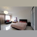 EasyRoommate SG Executive Studio at Outram MRT! - Tanjong Pagar, D1-8 City & South West , Singapore - $ 2200 per Month(s) - Image 1