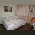 EasyRoommate SG I have a common room to rent - Tanjong Pagar, D1-8 City & South West , Singapore - $ 1100 per Month(s) - Image 1