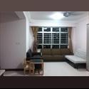 EasyRoommate SG turtoi - Yishun, D25-28 North, Singapore - $ 650 per Month(s) - Image 1