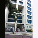 EasyRoommate SG Executive Flat 2 rooms available for rent - Sembawang, D25-28 North, Singapore - $ 450 per Month(s) - Image 1