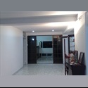 EasyRoommate SG 5 room HDB flat for rent - Marine Parade, D15-18 East, Singapore - $ 3000 per Month(s) - Image 1