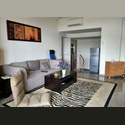 EasyRoommate SG Common room for a short term - one month - Tiong Bahru, D1-8 City & South West , Singapore - $ 850 per Month(s) - Image 1