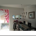 EasyRoommate SG Room available in most centralized area - Bugis, D1-8 City & South West , Singapore - $ 900 per Month(s) - Image 1