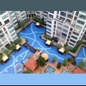 EasyRoommate SG Charming and breezy  CONDO COMMON rooms - Jurong, D21-24 West, Singapore - $ 850 per Month(s) - Image 1