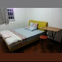 EasyRoommate SG Common Room For Rent Near Ang Mo Kio MRT - Ang Mo Kio, D19 - 20 North East, Singapore - $ 950 per Month(s) - Image 1