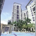 EasyRoommate SG Rent: The Bayshore (3 Bedroom / Whole Unit) - Bayshore, D15-18 East, Singapore - $ 4100 per Month(s) - Image 1
