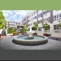 EasyRoommate SG Rent: Laguna Green (4Bedroom / Whole Unit) - Marine Parade, D15-18 East, Singapore - $ 6500 per Month(s) - Image 1