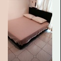 EasyRoommate SG Common room for rental at Siglap - Siglap, D15-18 East, Singapore - $ 850 per Month(s) - Image 1