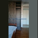 EasyRoommate SG near city, superb view - Tanjong Pagar, D1-8 City & South West , Singapore - $ 1100 per Month(s) - Image 1