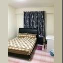EasyRoommate SG 457 AMK Ave 10 - Ang Mo Kio, D19 - 20 North East, Singapore - $ 900 per Month(s) - Image 1