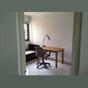 EasyRoommate SG Master bedroom For Single Female - Ang Mo Kio, D19 - 20 North East, Singapore - $ 900 per Month(s) - Image 1