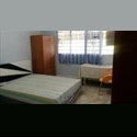 EasyRoommate SG Newly Furnished Room for Rent - Bedok, D15-18 East, Singapore - $ 950 per Month(s) - Image 1