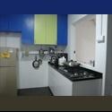 EasyRoommate SG Blk 660 Jln Tenaga Full-furnish Common Room rental - Bedok, D15-18 East, Singapore - $ 800 per Month(s) - Image 1