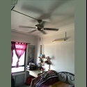 EasyRoommate SG Flat mates needed in Mid Nov 2014!! - Boon Lay, D21-24 West, Singapore - $ 800 per Month(s) - Image 1