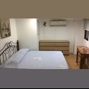 EasyRoommate SG  One bedroom + Loft Studio Apartment in ORCHARD - Orchard, D9-14 Central, Singapore - $ 3000 per Month(s) - Image 1