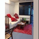 EasyRoommate SG HDB  - Tiong Bahru, D1-8 City & South West , Singapore - $ 550 per Month(s) - Image 1