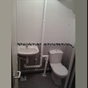 EasyRoommate SG room for rent in sunset way - Clementi, D21-24 West, Singapore - $ 500 per Month(s) - Image 1