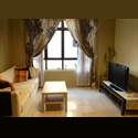 EasyRoommate SG Cozy room in comfy condo - Pasir Panjang, D1-8 City & South West , Singapore - $ 1200 per Month(s) - Image 1