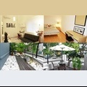 EasyRoommate SG Fully Furnished Serviced Studios at East Coast - Marine Parade, D15-18 East, Singapore - $ 3600 per Month(s) - Image 1