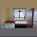 EasyRoommate SG High Floor and Breezy Room for Rent (City View) - Little India, D1-8 City & South West , Singapore - $ 1000 per Month(s) - Image 1