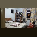 EasyRoommate SG close to Redhill MRT and direct bus to town - Tiong Bahru, D1-8 City & South West , Singapore - $ 850 per Month(s) - Image 1