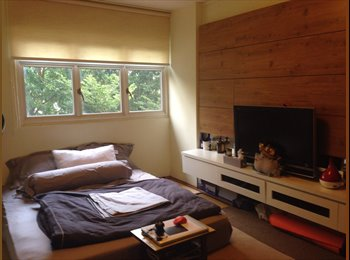 EasyRoommate SG - Modern and super convenient common room for rent! - Holland, Singapore - $1300