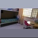 EasyRoommate SG Blk 750, Pasir Ris St 71 - Pasir Ris, D15-18 East, Singapore - $ 550 per Month(s) - Image 1