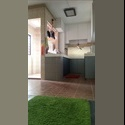 EasyRoommate SG Pasir Ris whole House for Rent- A Place Call Home - Pasir Ris, D15-18 East, Singapore - $ 2600 per Month(s) - Image 1