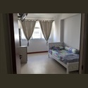 EasyRoommate SG Rental of common room - Yishun, D25-28 North, Singapore - $ 650 per Month(s) - Image 1