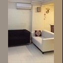 EasyRoommate SG HDB studio for Rent - Marine Parade, D15-18 East, Singapore - $ 2500 per Month(s) - Image 1