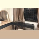 EasyRoommate SG Newly renovated room for rent - near Sembawang MRT - Sembawang, D25-28 North, Singapore - $ 700 per Month(s) - Image 1