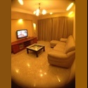 EasyRoommate SG near jurong east  CONDO MASTER and COMMON rooms - Jurong, D21-24 West, Singapore - $ 1000 per Month(s) - Image 1
