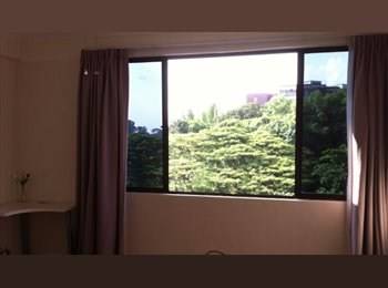 EasyRoommate SG - a brand new house with unblocking panoramic view - Toa Payoh, Singapore - $3300