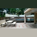 EasyRoommate SG Room available in landed villa with private pool - Pasir Panjang, D1-8 City & South West , Singapore - $ 1600 per Month(s) - Image 1