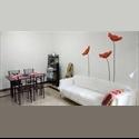 EasyRoommate SG CONDO at  Toa Payoh for RENT - Toa Payoh, D9-14 Central, Singapore - $ 4300 per Month(s) - Image 1