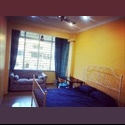 EasyRoommate SG No Owner,No Agent,You Can Cook and hv your privacy - Marine Parade, D15-18 East, Singapore - $ 1250 per Month(s) - Image 1