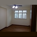 EasyRoommate SG c/room available in yishun. no agent fee. - Yishun, D25-28 North, Singapore - $ 800 per Month(s) - Image 1