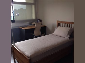EasyRoommate SG - Holland Close - next to Holland V MRT - Holland, Singapore - $900