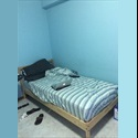 EasyRoommate SG Single Room for Rent HDB Sengkang - Sengkang, D19 - 20 North East, Singapore - $ 750 per Month(s) - Image 1