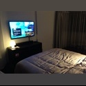 EasyRoommate SG Ensuite with Separate Lounge Area and Walk-in - Tanjong Pagar, D1-8 City & South West , Singapore - $ 1800 per Month(s) - Image 1