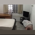 EasyRoommate SG Single Room for Ladies only - Marine Parade, D15-18 East, Singapore - $ 800 per Month(s) - Image 1