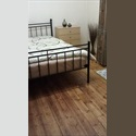 EasyRoommate UK Clean, furnished, double room in Beeston - Beeston, Nottingham - £ 300 per Month - Image 1
