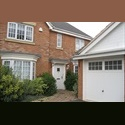 EasyRoommate UK Single Room Corby (Bills Included) - Corby, East Northamptonshire and Corby - £ 350 per Month - Image 1