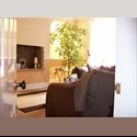 EasyRoommate UK Professional/Employed person or Student wanted to take a room in a large Victorian terrace - Bramley, Leeds - £ 270 per Month - Image 1