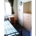 EasyRoommate UK Double Room To Let in City Center, Birmingham B16 - Birmingham, Birmingham - £ 300 per Month - Image 1