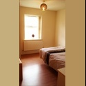EasyRoommate UK Large and Clean Flat close to city center - Aylestone, Leicester - £ 400 per Month - Image 1