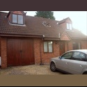EasyRoommate UK DOUBLE ROOM AVAILABLE CONNAH'S QUAY - Chester, Chester - £ 375 per Month - Image 1
