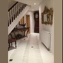 EasyRoommate UK SINGLE/DOUBLE ROOM - Ashwicken, Kings Lynn - £ 400 per Month - Image 1