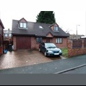 EasyRoommate UK DOUBLE ROOM AVAILABLE CONNAH'S QUAY - Chester, Chester - £ 300 per Month - Image 1